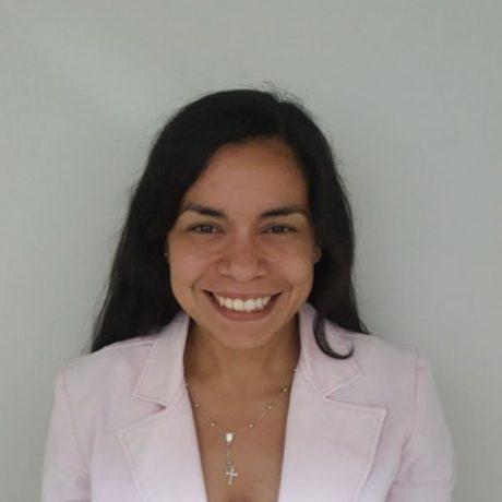 Foto del perfil de Lourdes Saldivar