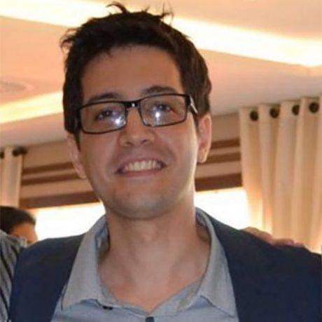 Foto del perfil de Emiliano Gonzalez