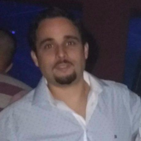 Foto del perfil de Bruno Gonzalez