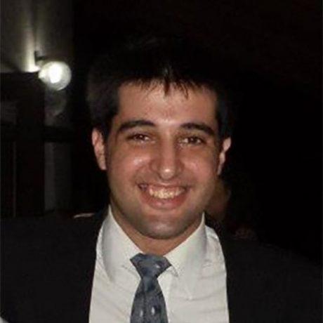 Foto del perfil de Rodrigo Gutierrez